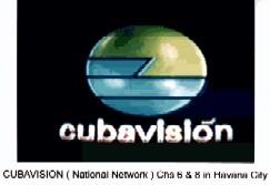 20081024204756-cubavision2004.jpg