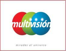 Canal Multivisión fomenta debate en las páginas de Granma