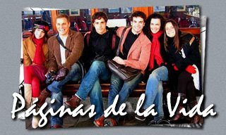 Páginas de Vida, la nueva telenovela brasileña, comienza a gustar entre los cubanos