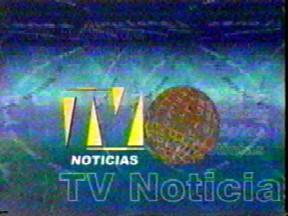 20090514125830-tvnot.jpg