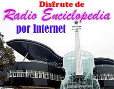 20091107163238-radioenciclopedia.jpg