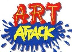 20091218230354-art-attack.jpg