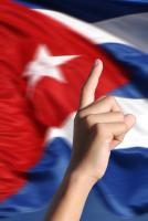 """Destacan medios de la Isla reclamo popular de Cuba por inmediata exclusión de la lista de """"Estados patrocinadores del terrorismo"""""""