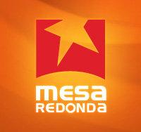 20100216172307-mesa-redonda-tv-cubana.jpg