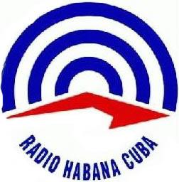 20100321155518-radio-habana-cuba.jpg