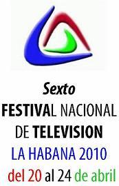 20100413202945-festival-television.jpg