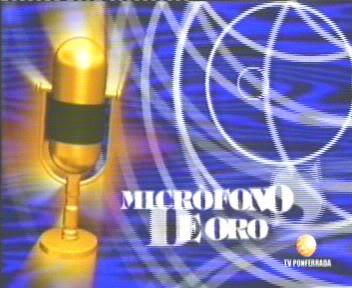 20100504205927-microfonosdeoro.jpg