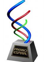 20100519164140-premio-espiral4.jpg