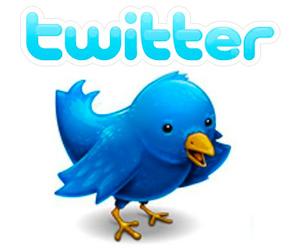 ¿Cuál es el misterio detrás de la estrategia de Twitter para Cuba?