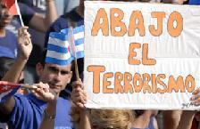 Página de heroicidad de la Radio y la Televisión cubanas frente al Terrorismo (+Video)