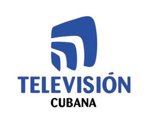 20101021054847-television-cubana.jpg