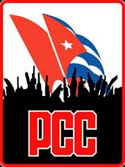 Convocado el VI Congreso del Partido Comunista de Cuba (+Audio y Videos)