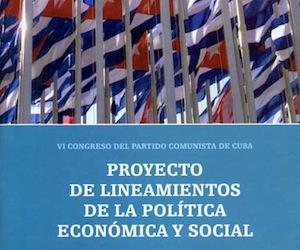 Asistió Raúl Castro a segunda jornada del seminario sobre proyecto de lineamientos socioeconómicos