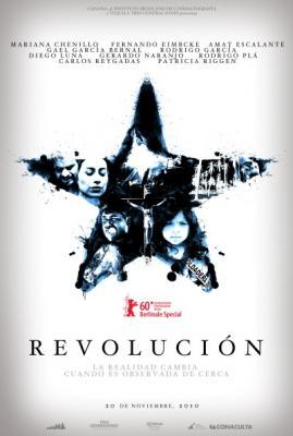 20101202130336-revolucion-cine-mexico.jpg