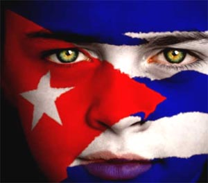 Estrategia de tensión mediática contra Cuba
