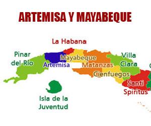 20110102201942-artemisaymayabeque.jpg