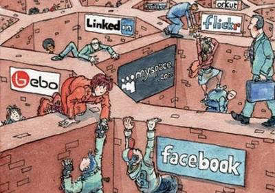 20110105115504-redes-sociales-universales.jpg