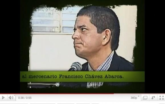 20110106114621-francisco-chavez-abarca-la-ruta-del-terror-580x365.jpg