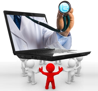 20110110191328-medios-sociales-salud.jpg
