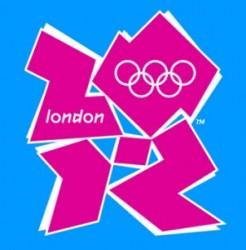 20110124140851-logo-londres-2012.jpg