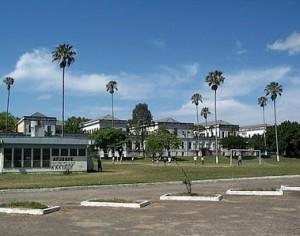 20110131194833-hospital-siquiatrico-habana.jpg