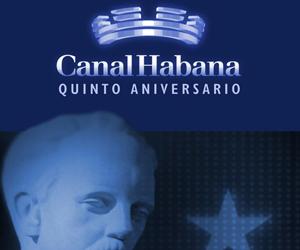Canal Habana abre nueva página en Facebook tras censura de su sitio original