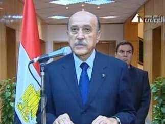 Mubarak renuncia tras 18 días de revueltas y 30 años en el poder
