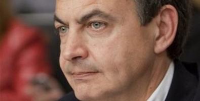 El enigma Zapatero