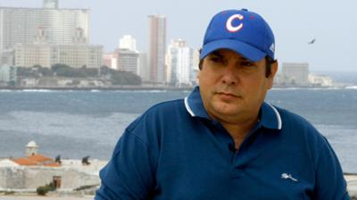 """Vea """"Fabricando un líder"""", nuevo capítulo de la serie Las razones de Cuba (+ Fotos)"""