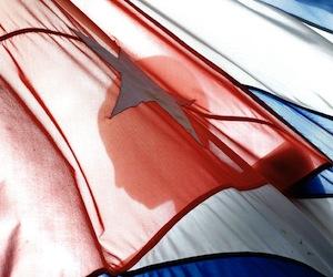 """Declaración del MINREX de Cuba: """"EEUU tiene todas las pruebas del terrorismo de Posada Carriles"""""""