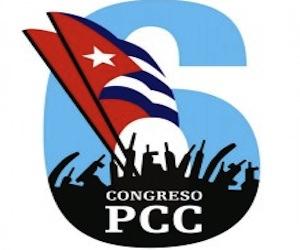 20110419030845-logo-vi-congreso-del-pcc-219x2501.jpg