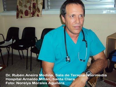 20110509141317-dr-aneiro-medina.jpg
