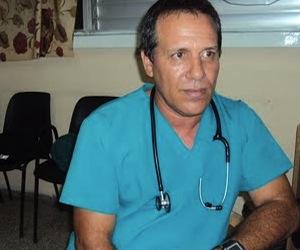 20110509161758-doctor-rubenaneiro.jpg