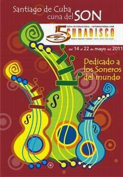 20110516133947-cubadisco-2011.jpg