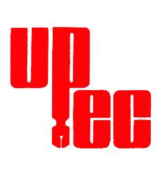 Analizan críticamente eficacia de los medios de prensa en Pleno de la UPEC