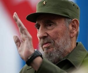 Reflexiones del compañero Fidel: La Batalla de Girón (Segunda parte)