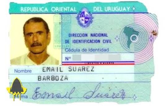 Nombres insólitos: Las Yusnavis no son solo cubanas