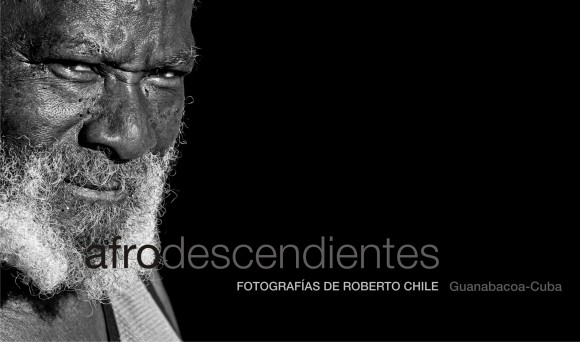 20110602102726-afrodescendientes-cuba.jpg
