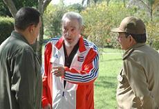 20110611062538-fidel-raul-chavez.jpg