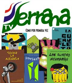 20110614234226-television-serrana.jpg
