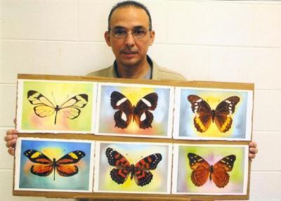 20110628135602-tony-y-6-mariposas-580x415.jpg