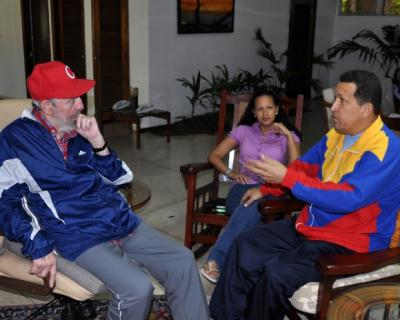 20110629132730-encuentro-fidel-castro-hugo-chavez5-580x464.jpg