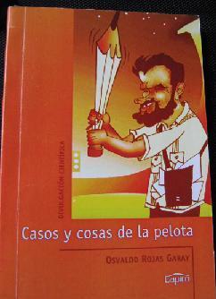 20110702002725-1libro-osvaldorojas.jpg
