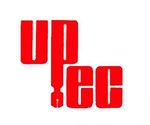 Lista completa de todos los premios y menciones del Concurso 26 de Julio, de la UPEC