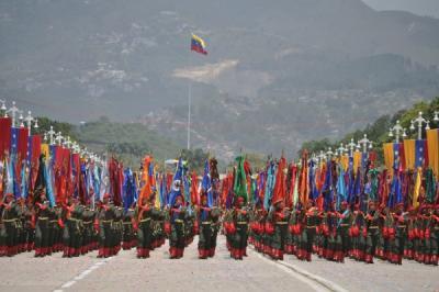 20110706042102-venezuela-bicentenario.jpg
