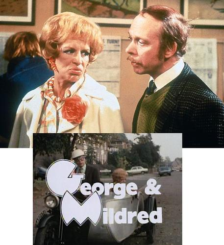 20110724205202-georgeandmildred.jpg