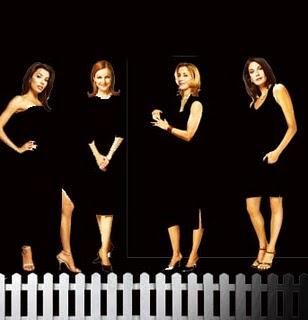 20110727221555-esposas-desesperadass.jpg