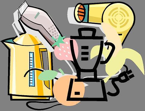 Reanudarán ventas en Cuba de electrodomésticos de alto consumo (+ Documento)