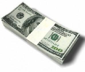 No importa que EEUU esté en quiebra: Obama aprueba otros 20 millones para la subversión en Cuba