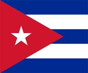 Declaración del Ministerio de Relaciones Exteriores:  EEUU no tiene moral para incluir a Cuba en lista negra de países terroristas, afirma nota de la Cancillería